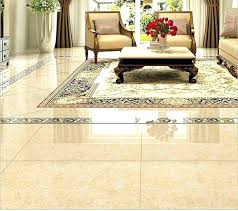 floor tiles design floor tile ideas living room floor tiles ideas floor tile design ideas for bathrooms floor tile kitchen floor tiles design pictures