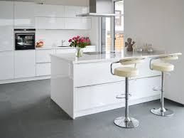 Raupen In Der Küche – Zuhause Image Idee