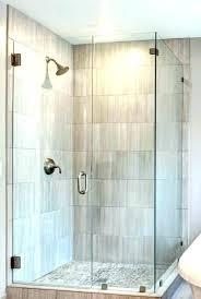 glass shower doors menards glass shower doors tub pros enclosure enclosures glass shower enclosures menards