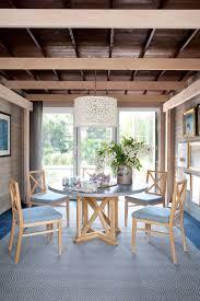 ikea white living room furniture. Living Room: Room Chairs Ikea Lovely Bedroom Furniture White