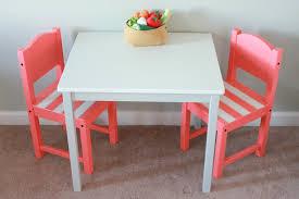 ikea playroom furniture. IKEA Kids Chairs Ideas Ikea Playroom Furniture