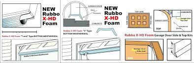 rubber seal for garage door bottom garage door bottom seal types rubber garage door bottom weather rubber seal for garage door bottom best