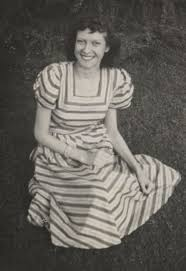 Dorothy Marino Obituary - Beech Grove, IN