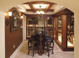 wine tasting room furniture. Spacer Wine Tasting Room Furniture