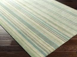 seafoam green rugs excellent extraordinary green area rug spectacular selecting a within green area rug popular