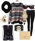Best teen fashion ideas for girls