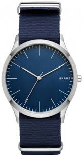 ROZETKA | Мужские <b>часы Skagen SKW6364</b>. Цена, купить ...