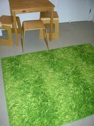 full size of grass rug 1 green rug looks like grass green grass like rug grass