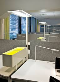 office task lighting. office task lighting a