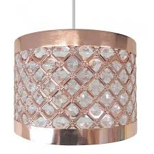 moroccan style lamp shades copper light fitting 17
