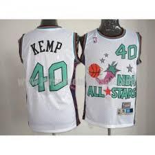 100 Shirts Oklahoma Free Moneygram Basketball Nba 2019 Thunder Original 2018 City Quality Shirts Delivery