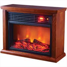 wood burning fireplace vents of fireplace doors with blower for wood burning a6i