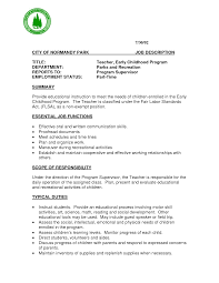 resume job description substitute teacher sample customer resume job description substitute teacher eye catching substitute teacher resume best resume job sample resume job