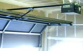 smartthings garage door door sensor garage door z wave garage door opener sensor and limit switch