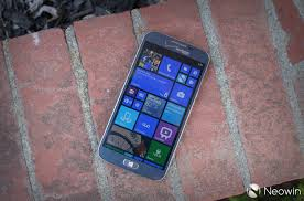 Samsung ATIV SE review - Is it good ...