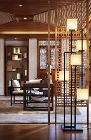Modern Asian Bedroom 17 Best Ideas About Modern Asian On Pinterest Asian Design Adam