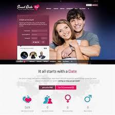 sex dating for seniors