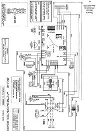 wiring diagram for bryant heat pump wiring diagram value bryant 80 wiring diagram wiring diagram bryant 80 wiring diagram wiring diagram datasource