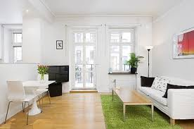 Interior Design For Studio Apartment Breathtaking Marvelous Ideas 18