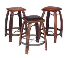 Rustic Counter Stools Kitchen Furniture Counter Height Bar Stools Counter Height Bar Stools