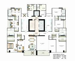 apartment design online. Perfect Online House Plan Design Online Apartment Floor Plans India 2d Throughout S