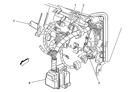 T11824693 po496 code 2005 chevrolet 3500 truck likewise wiring diagram for 2004 chevy avalanche likewise showthread
