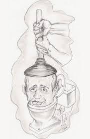 В Сенате США заявили о необходимости расширения санкций против России - Цензор.НЕТ 4519