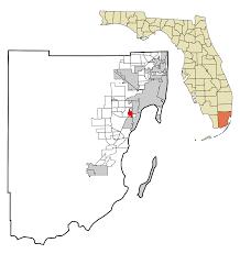 South Miami Florida Wikipedia