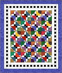 Quilt Patch Patterns an evening star quilt block pattern for ... & Quilt Patch Patterns magic 9 patch and next generation quilts lyn browns  quilting blog ... Adamdwight.com