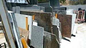 granite countertops remnants marble remnants for elegant granite va dc md vanity countertops granite countertop remnants salt lake city