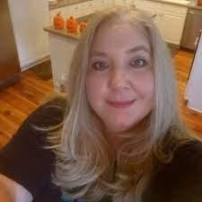 Cindy Maloney 🐰🐣💐🍫 (@cindy_maloney) | Twitter