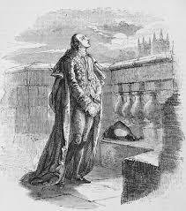 Victorian Literature Here Begynneth A Lytell Geste of Robin Hood