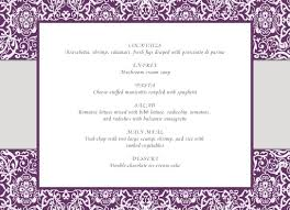 elegant wedding invitations templates com elegant wedding invitations templates for a wedding invitation of your invitation 3
