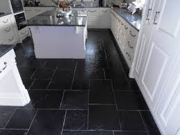 Best Ideas About Black Slate Floor Gallery And Tiles Memory Foam
