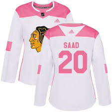 Hockey Brandon Saad Youth Chicago 20 Blackhawks Sale 2730717 White Authentic Away Jersey Foxborough Free Press