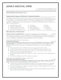 Best Resume Samples For Administrative Assistant Office Assistant ...
