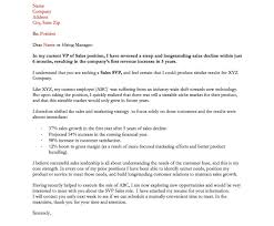 Sample Cover Letter Example Of For Fresh Graduate Engineer Examples