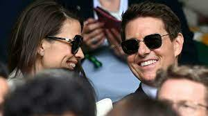 England aim to be Euro 'Top Guns' after call from Tom Cruise - France 24