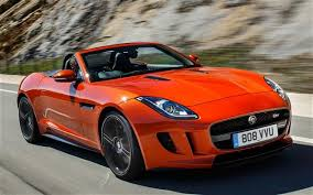 new car launches in germanyJaguar bucks trend in Germany as decline in car sales accelerates