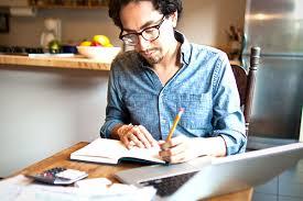 becoming an experienced medical writer image source writerscareer com acircmiddot writers