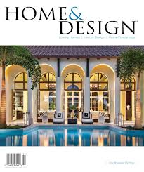 Small Picture Home Design Magazine Annual Resource Guide 2015 Southwest