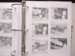 case b service manual diigo groups case 580b service manual