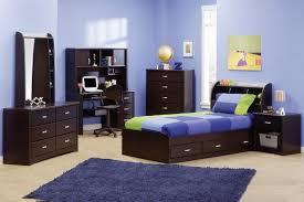 Teen Bedroom Furniture Sets Myfavoriteheadache Com