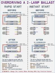 outdoor lamp post wiring diagram wiring diagram collection Wiring an Outdoor Lamp Post outdoor lamp post wiring diagram