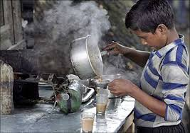 the problem of child labour in india essay   homework for you    the problem of child labour in india essay   image