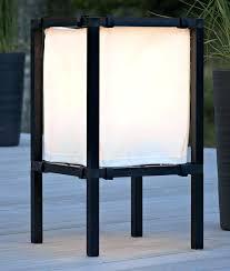 patio floor lighting. Outdoor Patio Floor Lighting