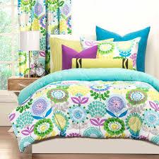 teen duvet cover. Teen Bedding Sets Flowers Duvet Cover
