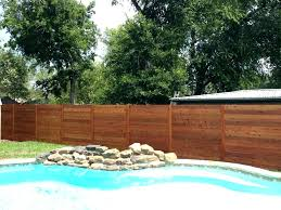 horizontal wood fence panel.  Wood Horizontal Wood Fence Panels Beautiful Privacy  Outdoor Panels New Fashionable And Throughout Horizontal Wood Fence Panel
