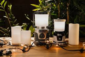 Outdoor and Backyard <b>Lighting</b> We Love: Reviews by Wirecutter