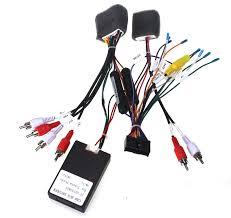 01 toyota tundra radio wiring image wiring diagram amp engine 4runner jbl wiring diagram wiring diagram schematic